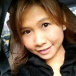 Profile photo of prim