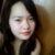 Profile photo of Dessa