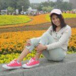 Profile photo of Marilou