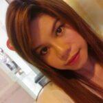 Profile photo of Linlada